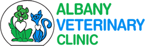 Albany Veterinary Clinic